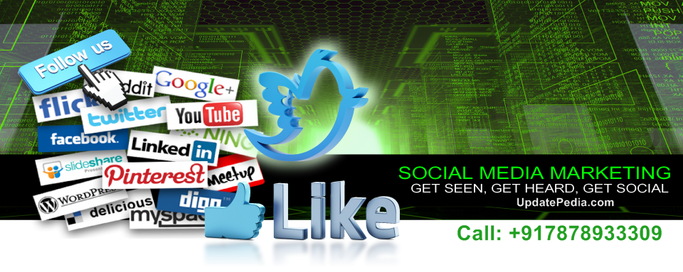 Social media marketing services, social media marketing experts, social media marketing India, social media optimization services, social media expert