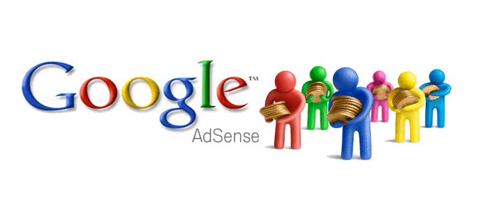 how to approve google adsense account, tips to approve google adsense account quickly, tricks to approve google adsense account fast
