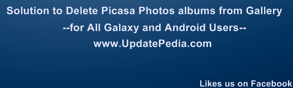 How to delete Picasa photos from phone, How to delete Picasa photos from Samsung galaxy s4, How do I delete photos from Picasa web albums, How to delete Picasa photos from Samsung galaxy s3, How to delete Picasa photos on galaxy s5, How to delete Picasa photo albums, Delete Picasa photos permanently