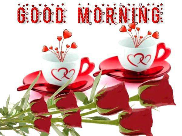Good morning SMS, Love Gud Morning SMS for Lover, Good mrng SMS, good morning wishes, good morning wishes in hindi and english
