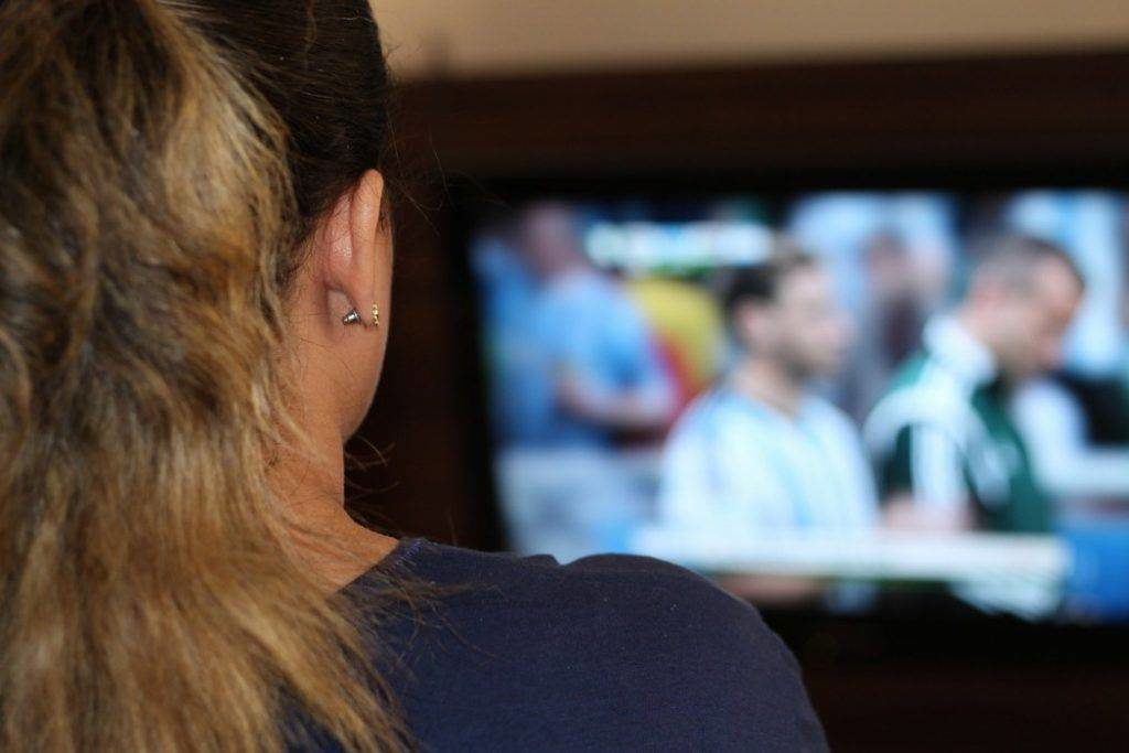 6 of the Best IPTV Set-Top Boxes & Devices