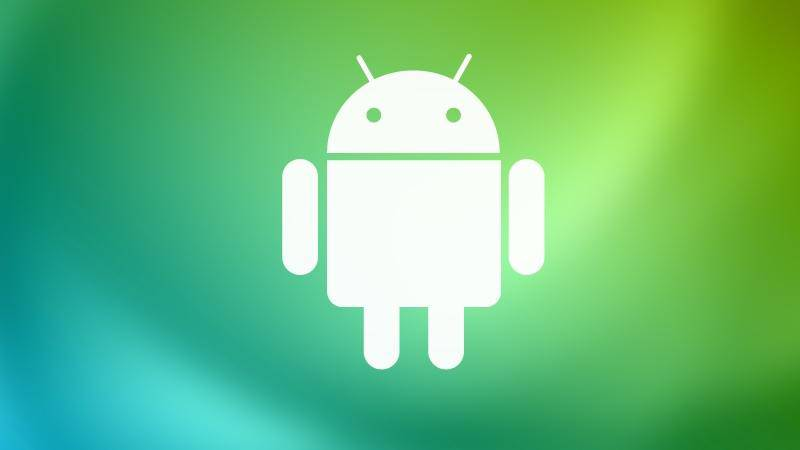 10 Awesome Hidden Android Shortcuts that you must know