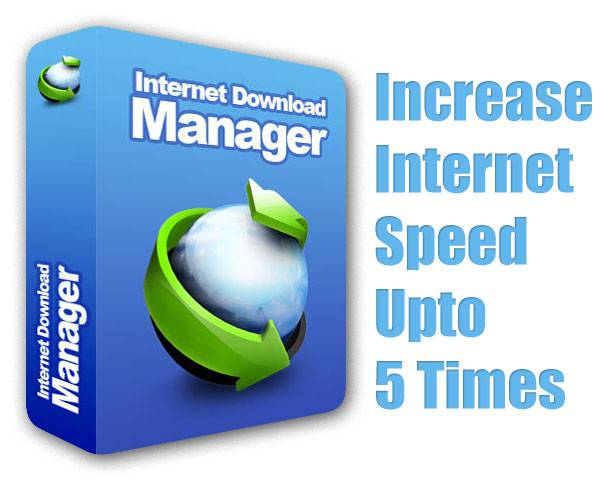 Tips to Increase IDM Downloading Speed upto 100Mbps, How to increase IDM Downloading speed upto 1mbps, How to increase IDM Downloading speed upto 100mbps, how to increase idm downloading speed upto 10mbps, increase idm download speed trick, does idm increase download speed, idm speed booster, how to increase transfer rate in idm, idm fast download trick, idm optimizer, how to make idm faster