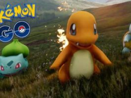 pokemon go tips pokemon go tips and tricks pokemon go tips and cheats pokemon shuffle tips and tricks pokemon y tips and tricks pokemon emerald tips and tricks pokemon oras tips and tricks pokemon black tips and tricks pokemon red tips and tricks pokemon white tips and tricks pokemon diamond tips and tricks Searches related to pokemon go tips pokemon go tips reddit pokemon go cheats pokemon go iphone pokemon go ign pokemon go go ludicolo pokemon go goggles pokemon go launcher theme pokemon go getters 15 Pokémon Go Tips & Tricks which will make you a champion