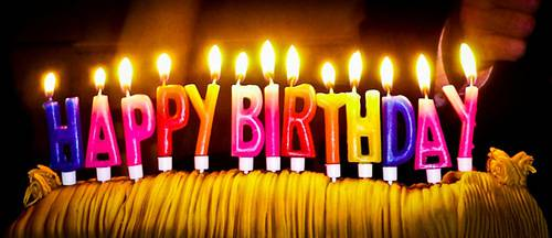 Wonderful Happy Birthday Whatsapp Status Happy Birthday Whatsapp Status Wonderful Happy Birthday Status for Whatsapp Happy Birthday Whatsapp Status Best Happy Birthday Whatsapp Status Happy Birthday Status for Everyone Here are the Best Happy Birthday Status in English for Facebook Love and Romantic Happy Birthday Status for Whatsapp Top Happy Birthday Status in English Facebook Best Happy Birthday Status in English for Boyfriend Love Happy Birthday Status in English for Girlfriend Romantic Anniversary Status in Hindi for Husband Top Happy Birthday Status in English for Facebook Cute Happy Birthday Status in English for Wife Awesome Happy Birthday Status in English for Him Awesome Happy Birthday Status in English for Her Cute Happy Birthday Status in English for Husband & Wife Awesome Happy Birthday Status in English for Friends Wonderful Happy Birthday Status in English for Her Short Happy Birthday Status in English for Whatsapp Two Happy Birthday Status in English for Facebook Love Happy Birthday Status in English Fonts One Line Happy Birthday Status in English Happy Birthday Status in English for GF/BF happy birthday status for bestfriend happy birthday status for brother happy birthday status for sister happy birthday status for mother Happy Birthday Status for father Happy Birthday Status in husband Happy Birthday Status for wife Happy Birthday Status for boyfriend Happy Birthday Status for girlfriend Happy Birthday Status for him Happy Birthday Status for her Happy Birthday Status for friends Happy Birthday Status for everyone