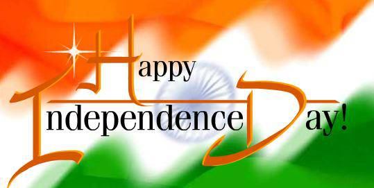 15 August Status in English | Happy Independence Day Status for Whatsapp Happy Independence Day Status for Whatsapp in English Happy Independence Day Whatsapp Status in English 15th August Independence Day Wishes in English Thoughts on Independence Day in English 15th August Slogan Happy Independence Day in English Happy Independence Day Status for Whatsapp in English Happy Independence Day Whatsapp Status in English 15th August Independence Day Wishes in English Thoughts on Independence Day in English 15 August Status in English for Whatsapp Best 15 August Status in English for Facebook Best Happy independence Day Status in English for Friends Two Line Status for 15 August in English for Everyone independence day status messages in english independence day whatsapp status in english independence day status for facebook english independence day shayari 15 august wishes in english 15 august independence day thought in english status for indipendence day in english independence day lines in english independence day wishes in english 15 august best quotes quotes on 15th august 15 august in english poem 15 August Status in english for Facebook 15 August Status in english for whatsapp 15 August Status in english for friends 15 August Status in english for teachers 15 August Status in english for everyone Two Line 15 August Status in English One Line 15 August Status in English Happy independence day status for Facebook Happy independence day status for whatsapp Happy independence day status for friends Happy independence day status for family Happy independence day status for teachers Two Line Happy independence day status One Line Happy independence day status 15 August Status in English | Happy Independence Day Status for Whatsapp