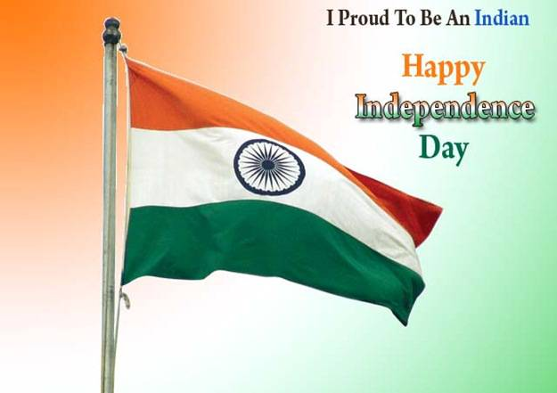 15 August Status in Hindi | Happy Independence Day Status for Whatsapp Happy Independence Day Status for Whatsapp in Hindi Happy Independence Day Whatsapp Status in Hindi 15th August Independence Day Wishes in Hindi Thoughts on Independence Day in Hindi 15th August Slogan Happy Independence Day in Hindi Happy Independence Day Status for Whatsapp in Hindi Happy Independence Day Whatsapp Status in Hindi 15th August Independence Day Wishes in Hindi Thoughts on Independence Day in Hindi 15 August Status in Hindi for Whatsapp Best 15 August Status in Hindi for Facebook Best Happy independence Day Status in Hindi for Friends Two Line Status for 15 August in Hindi for Everyone independence day status messages in hindi independence day whatsapp status in hindi independence day status for facebook hindi independence day shayari 15 august wishes in hindi 15 august independence day thought in hindi status for indipendence day in hindi independence day lines in hindi independence day wishes in hindi 15 august best quotes quotes on 15th august 15 august in hindi poem 15 August Status in hindi for Facebook 15 August Status in hindi for whatsapp 15 August Status in hindi for friends 15 August Status in hindi for teachers 15 August Status in hindi for everyone Two Line 15 August Status in Hindi One Line 15 August Status in Hindi Happy independence day status for Facebook Happy independence day status for whatsapp Happy independence day status for friends Happy independence day status for family Happy independence day status for teachers Two Line Happy independence day status One Line Happy independence day status 15 August Status in Hindi | Happy Independence Day Status for Whatsapp