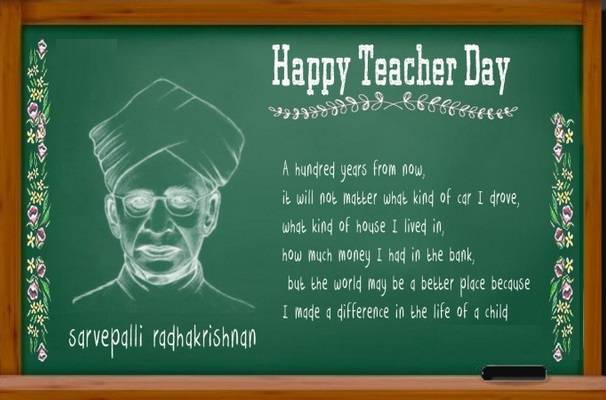 1000+ Happy Teachers Day Status in Hindi for Whatsapp & Facebook Happy Teachers Day Status in Hindi for Whatsapp Happy Teachers Day Status in Hindi fonts for Facebook Two Line Happy Teachers Day Status for School Teachers in Hindi Short One Line Happy Teachers Day Whatsapp Status for College Teachers Happy Teachers Day Status in Hindi for Teachers Happy Teachers Day Status in Hindi for School Teachers Happy Teachers Day Status in Hindi for College Teachers Happy Teachers Day Status in Hindi for Tuition Teachers Short Happy Teachers Day Status in Hindi One Line Facebook Happy Teachers Day Status in Hindi Two Line Whatsapp Happy Teachers Day Status in Hindi teachers day greeting card teachers day india teachers day article teacher appreciation day thanks for teacher msgs for teachers national teachers day teachers day gift buy teacher day gift online in india 1000+ Happy Teachers Day Status in Hindi for Whatsapp & Facebook