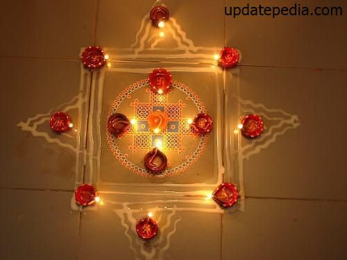 rangoli for diwali designs, rangoli designs deepavali diwali rangoli patterns diwali rangoli pictures rangoli designs with flowers rangoli designs for competition diwali rangoli designs blog design of rangoli for diwali special rangoli design images new