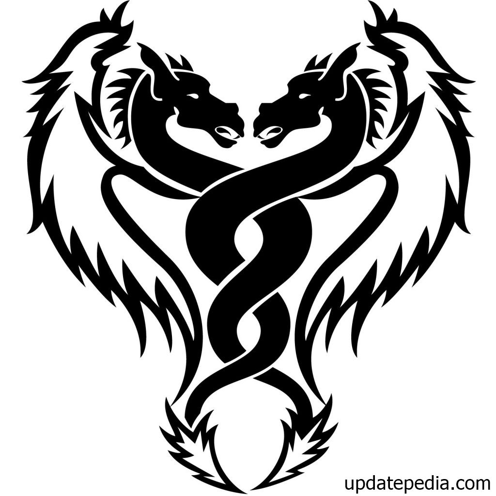 Tattoos Designs for Men Tattoos Designs for Women Top Attractive Tattoos Designs for Men and Women Tattoos Designs Ideas and Pictures Gallery for Men and Women 1000+ Tattoos Designs Images Ideas for Men and Women See our Top Most Attractive Tattoos Designs for Men and Women images Gallery, Body Tattoos, Small and Simple Tattoos at UpdatePedia.com