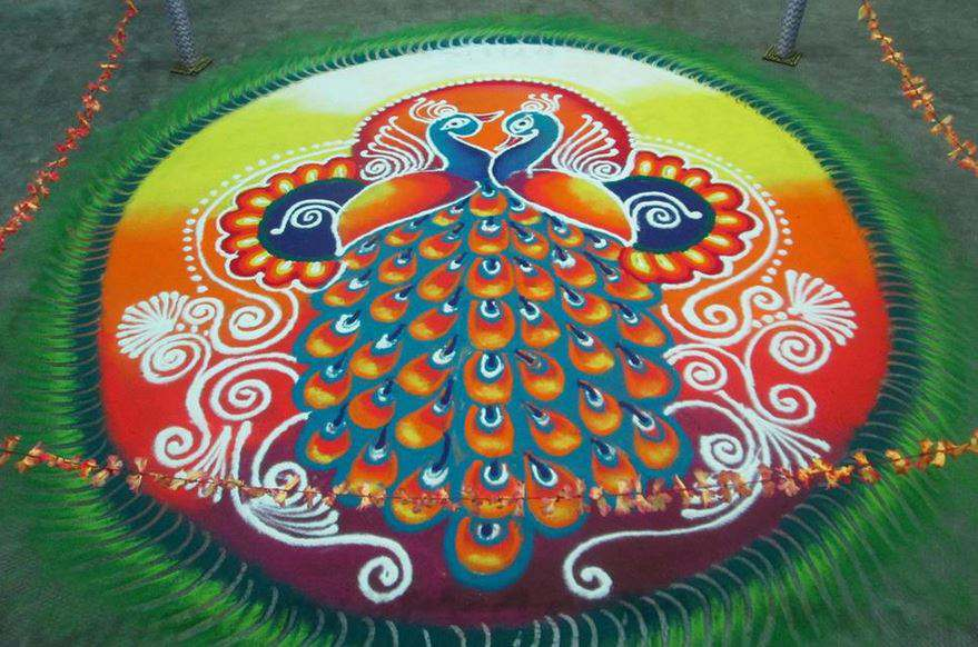 new-rangoli-design-60