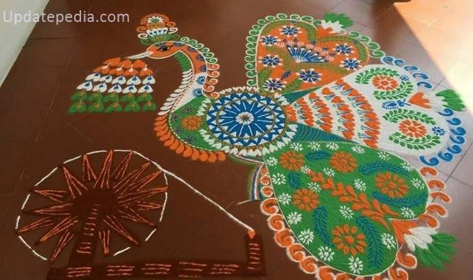simple rangoli designs diwali rangoli galleries diwali rangoli designs freehand diwali rangoli designs with dots diwali rangoli with dots diwali rangoli hd diwali rangoli ideas