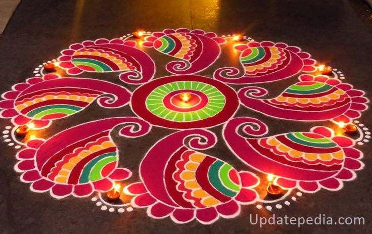 Searches related to rangoli for diwali rangoli for diwali designs beautiful designs of rangoli for diwali rangoli designs design of rangoli for diwali special rangoli for diwali photos rangoli for diwali easy one rangoli with flowers