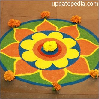 sankranthi rangoli rangoli pictures with dots rangoli designs for competition rangoli designs with dots simple rangoli designs rangoli kolam rangoli with dots rangoli pictures, rangoli designs deepavali diwali rangoli patterns diwali rangoli pictures rangoli designs with flowers rangoli designs for competition diwali rangoli designs blog design of rangoli for diwali special rangoli design images new ,simple rangoli images rangoli images with dots rangoli images download rangoli images with free hand rangoli images for competition rangoli images peacock diwali rangoli images