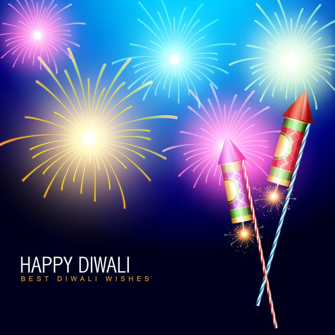 Diwali pictures, Diwali greetings, diwali images, Diwali wallpaper, Diwali cards, happy Diwali pictures, Diwali greeting cards, Diwali photos, deepavali greetings, Diwali pics, happy Diwali images, happy Diwali wallpaper, deepawali images, Diwali greeting card designs