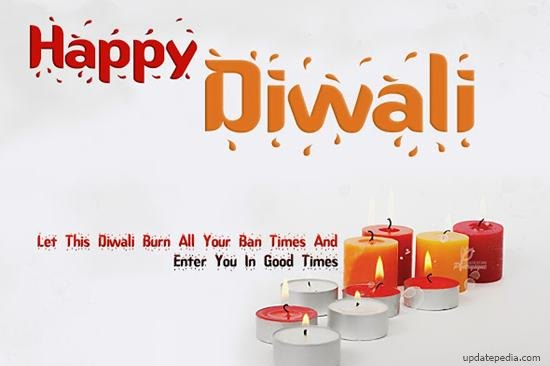 101 happy diwali greeting images pictures wallpaper diwali pictures diwali greetings diwali images diwali wallpaper diwali cards happy diwali greeting card designs m4hsunfo Images