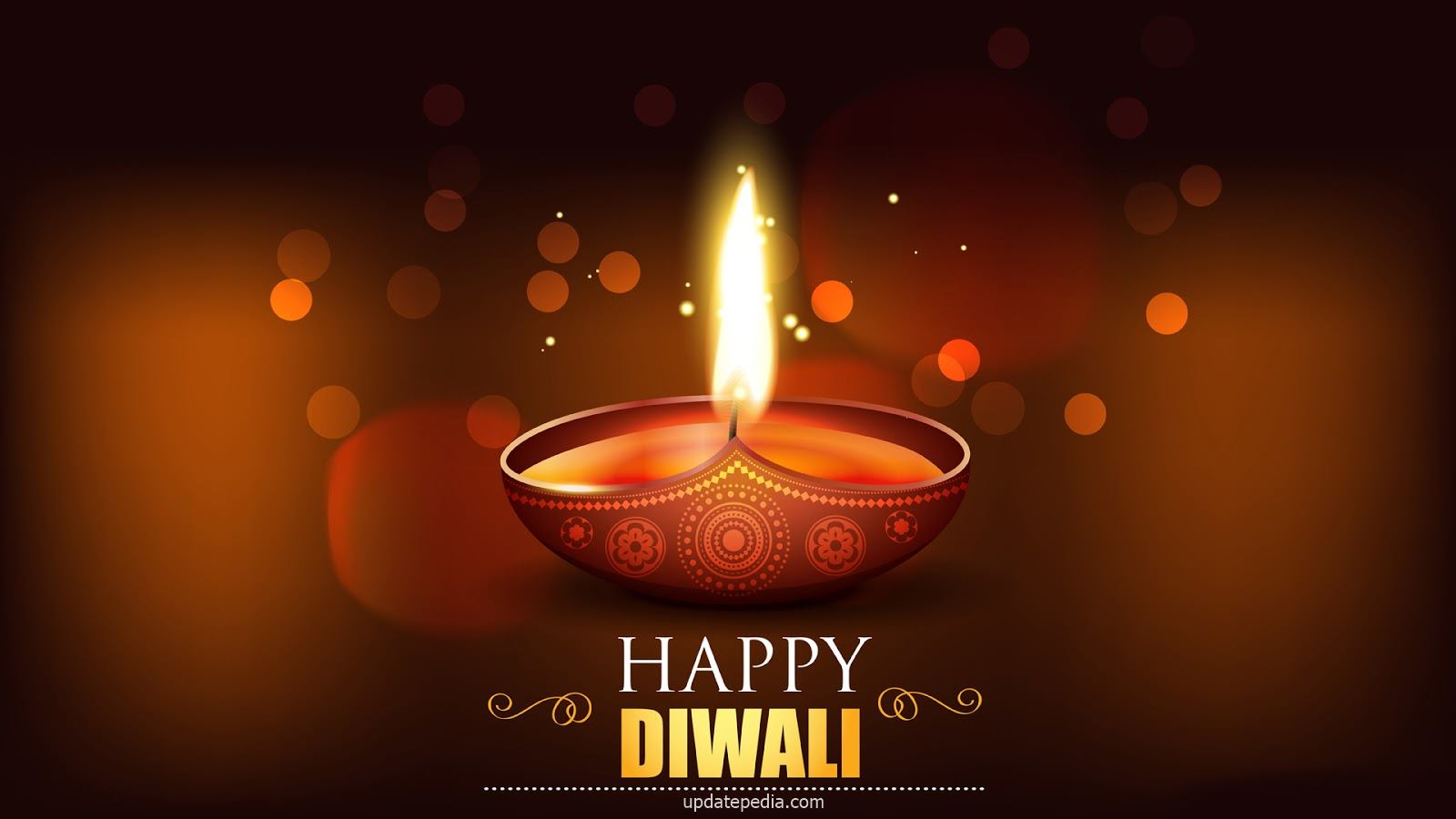 Download Wallpaper Love Diwali - Happy-Diwali-2016-Images-1  Picture_67726.jpg