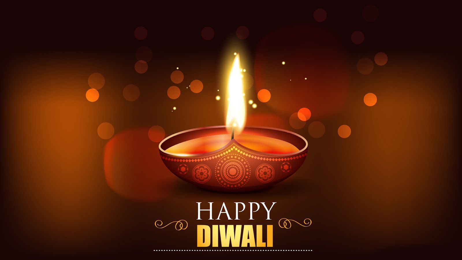 Happy Diwali Status in English for Boyfriend Happy Diwali Status for Girlfriend in English Happy Diwali Status in English for Facebook Happy Diwali Status for Whatsapp Happy Diwali Status for Husband Wishing you a Happy Diwali Status for Wife Best Status on Happy Diwali for Friends Two Line Status on Happy Diwali for GF / BF One Line Short Status on Happy Diwali for Him / Her 1000+ Happy Diwali Status in English for Whatsapp Get the Best Collection of Happy Diwali Status in English for Whatsapp & Facebook only at Updatepedia.com. Send Wishing you a Happy Diwali Status for your Loved ones.
