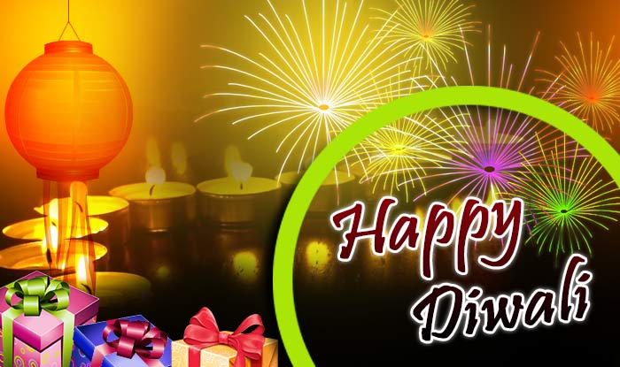 101 happy diwali greeting images pictures wallpaper happy diwali pictures diwali greetings diwali images diwali wallpaper diwali cards m4hsunfo