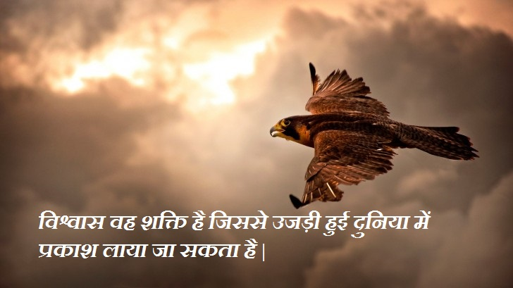 1000 great motivational quotes in hindi