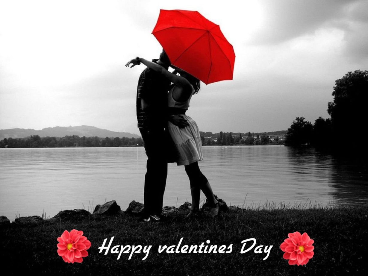 Valentine Day Wishes, Status, Quotes in Hindi | English Valentine Day Wishes, Status, Quotes in Hindi Valentine Day Status in English for Facebook Valentine Day Quotes in Hindi for Whatsapp Love Valentine Day Wishes for Boyfriend Cute Valentine Day Status for Girlfriend Romantic Valentine Day Quotes for Husband Two Line Valentine Day Wishes for Wife One Line Valentine Day Status for GF / BF Short Valentine Wishes in Hindi 1000+ Valentine Day Wishes, Status, Quotes in Hindi | English