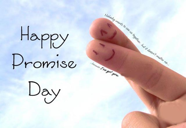 Happy Promise Day Shayari, Happy Promise Day SMS in English, Happy Promise Day Quotes in Hindi, Happy Promise Day SMS, Quotes, Shayari, Messages in Hindi and English
