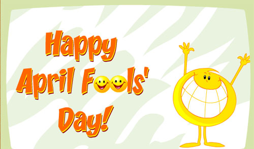 happy april fool day sms, funny april fool day shayari, funny april fool day status, sms, messages, shayari, in hindi and english