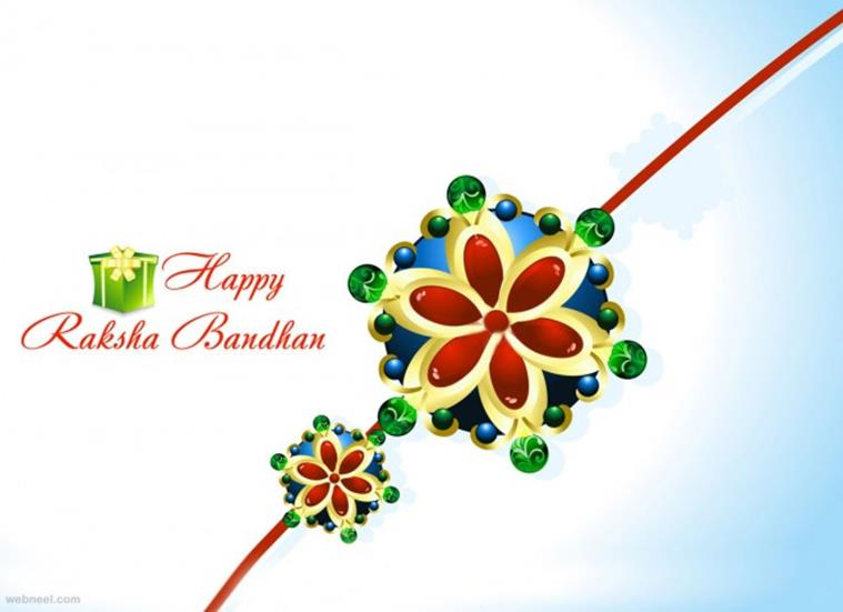 Happy Raksha Bandhan Quotes Happy Rakha Bandhan Quotes in Hindi Funny Raksha Bandhan Quotes in English Cool Happy Raksha Bandhan Quotes for Brothers Two Line Happy Raksha Bandhan Quotes for Sisters Happy Raksha Bandhan Quotes for Facebook One Line Raksha Bandhan Quotes for Whatsapp Happy Raksha Bandhan Quotes in Hindi for Cousins One Line Happy Raksha Bandhan Quotes Short Happy Raksha Bandha Quotes in English  Two Line Quotes on Rakhi for Sisters Cute Happy Raksha Bandhan Quotes in English Best Rakhi Quotes in Hindi for Whatsapp Rakhi Quotes in English for Facebook Rakhi Quotes in English for Brothers Rakhi Quotes in Hindi for Friends Rakhi Quotes in for cousins One Line Rakhi Quotes in Hindi Two Line Rakhi Quotes in English Short Rakhi Quotes in Hindi Love Rakhi Quotes in English Funny Quotes for Whatsapp on Raksha Bandhan in Hindi   1000+ Happy Raksha Bandhan Quotes in Hindi & English  Get Happy Raksha Bandhan Quotes in Hindi and English. Rakhi Quotes for Facebook and Whatsapp are best for your Brothers and Sisters.