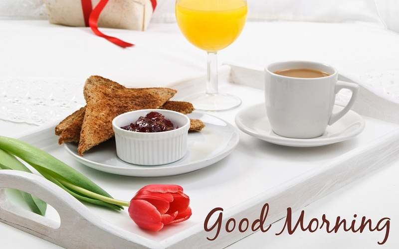 Good Morning Status in English Good Morning Status in English for Whatsapp Good Morning Status for Facebook Two Line Good Morning Status in English Cool Good Morning Status in English One Line Good Morning Status in English Cute Good Morning Status for Him / Her Good Morning Status in English for Best Friends Romantic Good Morning Status in English for Husband Good Morning Status for Wife Short Good Morning Status for Brother Good Morning Status in English for Sisters Good Morning Status in English for FB Good Morning Status in English on Life sweet Good Morning Status in English on Love 1000+ Good Morning Status in English 【 Amazing Updated Collection 】 Good Morning Status in English is the Unique Collection you can Check Here. Share These Cool & Amazing Good Morning Status on Facebook, Whatsapp and Make your Friends, Boyfriend, Girlfriend, Husband, Wife, Sisters, Brothers Happy with This Short One Line English Good Morning Status.