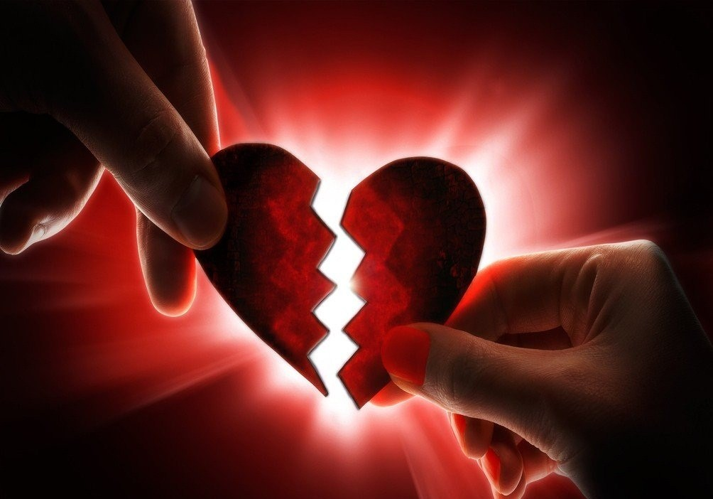 Heart Broken Status in Hindi & English Heart Broken Status For Whatsapp in Hindi Heart Broken Status in English For Facebook Heart Broken Status For Instagram in Hindi Two Line Heart Broken Status For Girlfriend / Boyfriend Broken Heart Status For Husband / Wife One Line Heart Broken Status For Him / Her Sad Heart Broken Status For GF / BF Heart Broken Status in Hindi For Love Short Heart Broken Status in English For Girls / Boys 1000+【Heart Broken Status】in Hindi & English - Feeling Sad This time we have come up with the Latest collection of Heart Broken Status in Hindi & English to Share with your GirlFriend, Boyfriend, Husband, Wife, BF, GF And Love on Facebook, Whatsapp or Instagram.and More Special by our Short Two Line Broken Heart Status Collection.