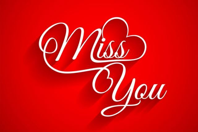 Missing You Status in Hindi & English Missing You Status For Whatsapp in Hindi Missing You Status in English For Facebook Missing You Status For Instagram in Hindi Two Line Miss You Status For Girlfriend / Boyfriend i Miss u Status For Husband / Wife One Line Missing You Status For Him / Her in English Sad Miss U Status For GF / BF Missing You Status in Hindi For Love Short Missing You Status in English For Friend 1000+【Missing You Status】in Hindi & English For - Someone Special Get the Unique collection of Missing You Status in Hindi & English to Share with your Friend, GirlFriend, Boyfriend, Husband, Wife, BF, GF And Love on Facebook, Whatsapp or Instagram.and More Special by our Short Two Line I Miss You Status Collection.