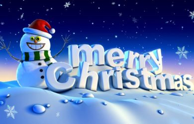 Happy Christmas Shayari in Hindi Christmas Shayari in Hindi For Girl Christmas Shayari in Hindi For Boy Merry Christmas Shayari in Hindi For Love Christmas Shayari in Hindi For Girlfriend Christmas Shayari in Hindi For Boyfriend Two Line Christmas Shayari in Hindi Christmas Shayari in Hindi For Wife Christmas Shayari in Hindi For Husband Christmas Shayari in Hindi For Friend Christmas Shayari in Hindi For Whatsapp Christmas Shayari in Hindi For Facebook 75+ Happy Christmas Shayari in Hindi - Beautiful Collection Check out Best Collection of Happy Christmas Shayari in Hindi For Girlfriend, Boyfriend, Wife, Husband, Girl, Boy, Friend, And So on.