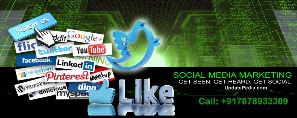 Social media marketing services, social media marketing experts, social media marketing India, social media optimization services, social media expert