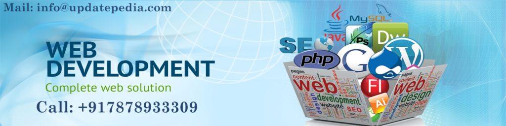 web development India, web development company india, website development company india, web developer india, web development company in surat, website development in surat, web development in surat, website development surat, freelance website developer, website developer in india