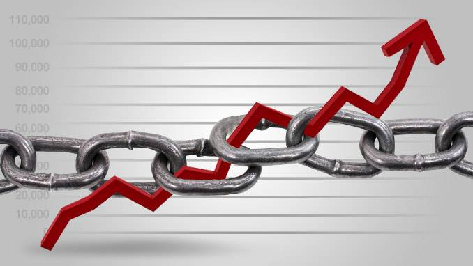 out bound link advantages Are Outbound links good for SEO? Benefits of Outbound Link