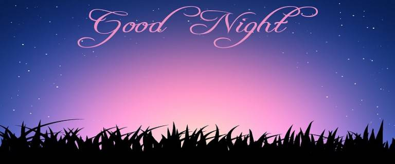 1000 Bestgood Night Sayari In Hindi For Friends Love
