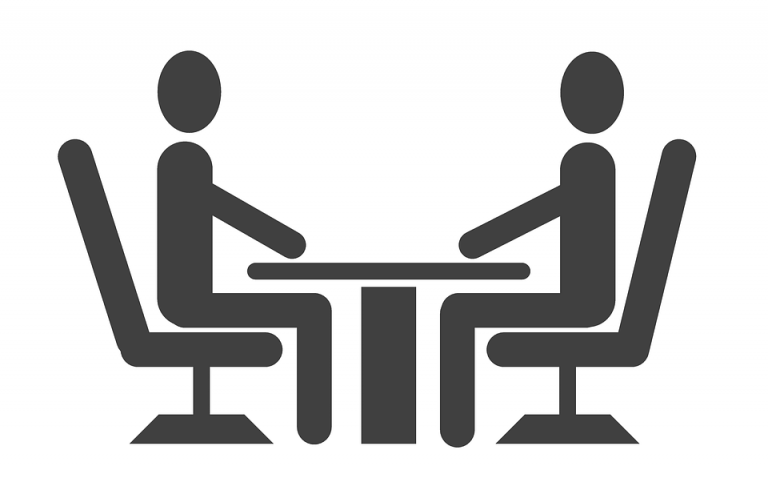 16 Best Answer to Job Interview Questions You Must Know, interview question and answers, interview question and answers job interviews, job interview question and answers sample, common interview questions and how to answer them, interview questions and best answers, basic interview questions and answers, basic interview questions and answers for freshers