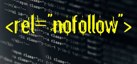 Benefits of no follow in Ranking 5 Nofollow Link Benefits and Value That Nobody Told You