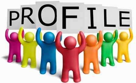 Top 200+ High PR Do Follow Profile Creation sites for SEO