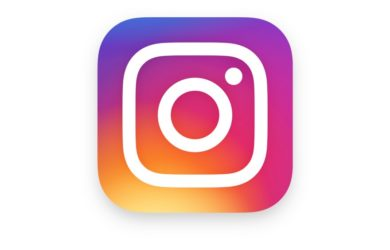 Easy Tricks to Download Instagram Photos and Videos.