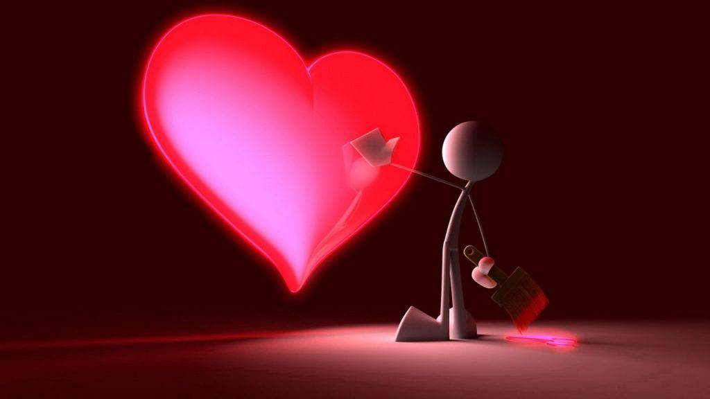 1000+ Very Heart Touching Lines Shayari and SMS in Hindi