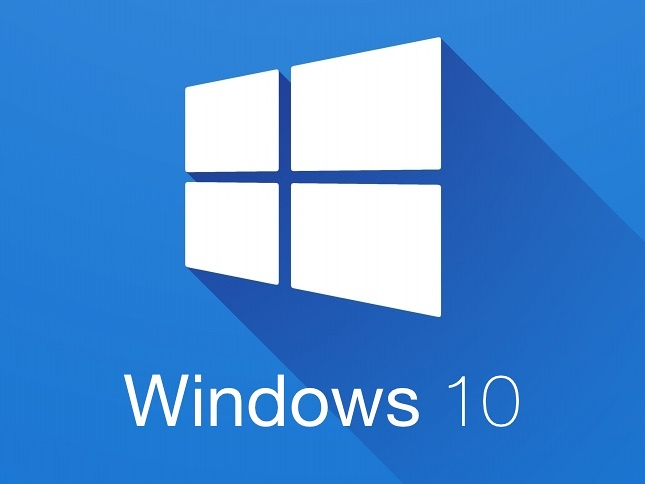 disable windows 10 update notification, disable windows 10 automatic update, disable windows 10 auto update, disable windows 10 update registry, Turn off windows 10 automatic updates, 100% Working Tips to Disable windows 10 Automatic updates