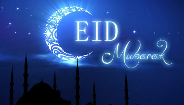 Eid Shayari in hinid, Happy Eid Mubarak Wishes SHayari in hindi