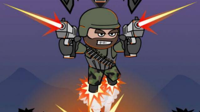 mini militia avatars names mini militia names funny mini militia avatar names mini militia best avatar names mini militia funny names mini militia avatar names list cool mini militia avatars