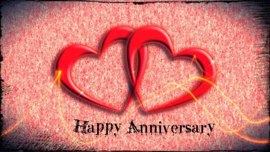 Anniversary Status for Whatsapp in English anniversary status for husband anniversary status for boyfriend anniversary status for girlfriend 1st wedding anniversary facebook status Anniversary Status for facebook in English Best Anniversary Status in English for Whatsapp Top Anniversary Status in English for Facebook Lates Anniversary Status in English for Husband Awesome Anniversary Status in English for Wife Anniversary Status in English for Boyfriend Anniversary Status in English for Girlfriend Anniversary Status in English for Friends Anniversary Status in English for him Anniversary Status in English for her Love Anniversary Status in English Romantic Anniversary Status in English Cute Anniversary Status in English.