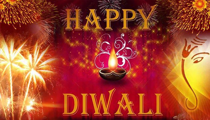 1000 happy diwali shayari in hindi latest updated 2 line diwali shayari in hindi font m4hsunfo
