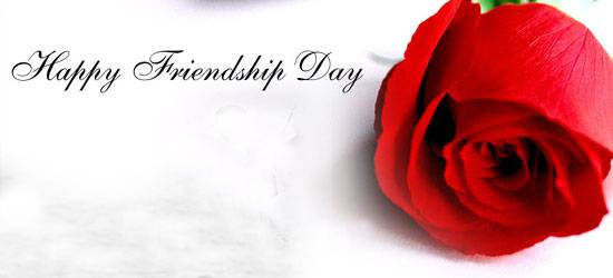 1000 Happy Friendship Day Shayari In Hindi For Best Friends