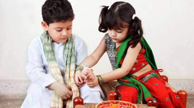 happy raksha bandhan shayari raksha bandhan shayari for brother in hindi raksha bandhan shayari for sister raksha bandhan shayari hindi raksha bandhan shayari for sister raksha bandhan shayari for brother rachha bandhan shayari hindi rakhi shayri