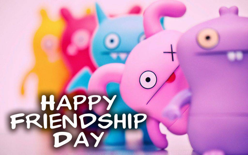 Image result for friendship day status in hindi