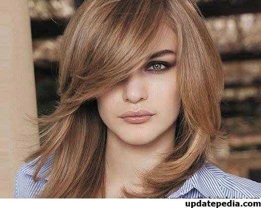new hair style for hair 100 best hairstyles for amp new hair style 5834